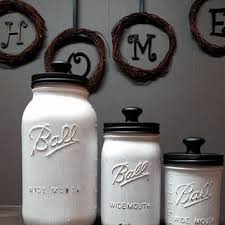 best kitchen canister sets products on wanelo