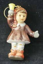 cookies berta hummel goebel ornament