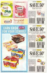 free printable grocery coupons for groceries food family and