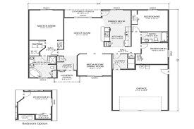 walkout house plans house plans rambler house plans with walkout basement rambler