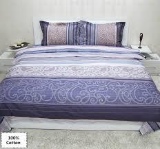 Queen Duvet Cover Sets 100 Cotton Duvet Cover Sets Great Selection Beddingeu