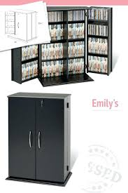 glass door cabinet walmart media storage cabinet walmart modern tv stand black white target