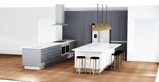 southern highlands kitchen co kitchen renovations kitchen