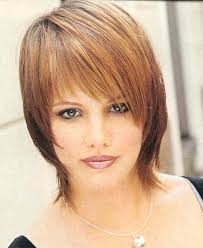 hair style for thin fine over 50 pixie haircuts for fine thin hair over 50 life style by