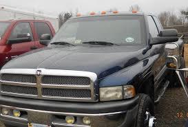 99 dodge cummins performance customer s rides parleys diesel performance