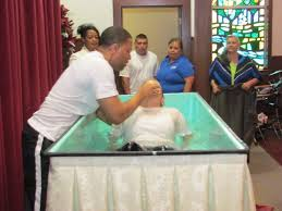 portable baptismal pools portable baptistry with steps item ez p southeast church supply