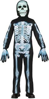 Halloween Costumes Kids 25 Skeleton Costume Kids Ideas Mens Skeleton