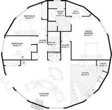 Deltec Homes Floor Plans These Plans Are Even Better I U0027d Want More Windows Along The