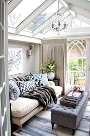Sunroom 20 Cozy Sunroom Design Ideas Perfect For Relaxing Style Motivation