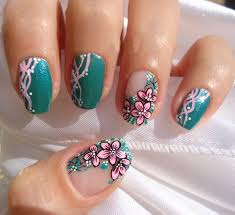130 beautiful nail art designs just for you u2013 hello pretty nails