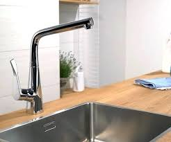 costco kitchen faucet costco kitchen faucets water ridge pull out kitchen faucet 1