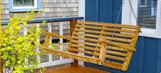porch swing jpg 600x275 q85 crop jpg