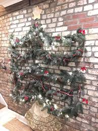tree on a wall hometalk