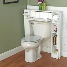 firstrate space saver for bathroom u2013 elpro me