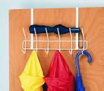 Image result for prochef/B01KKG23SK door clothes hanger