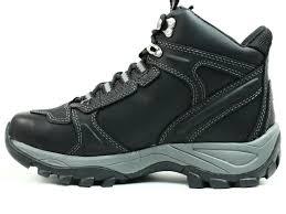 harley davidson boots harley davidson trevor men u0027s biker boots black leather
