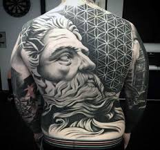 back tattoos tattoos library