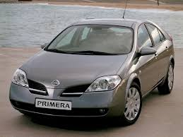 nissan almera bronze gold the five best cars you can buy for 5 000 news driven