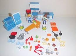 playmobil küche 5329 playmobil küche 5329 eur 9 00 picclick de