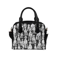 gifts for dalmatian lovers dog owner gift ideas teeamazing
