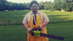 leatherface costume leatherface costume 2017 the chainsaw 1974
