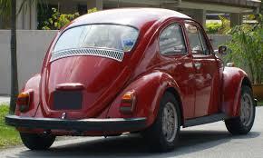 file 1969 volkswagen beetle in subang jaya malaysia 02 jpg