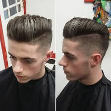 hairstyles with grey streaks hairstyles february 2016 men s fashion ireland