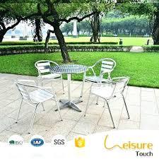 restaurant furniture los angeles restaurant furniture outdoor