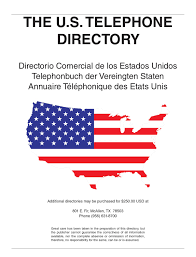 jim falk lexus wilshire the u s telephone directory by el periodico u s a issuu