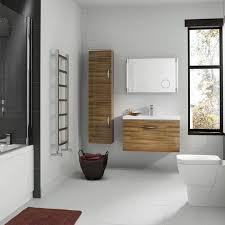 Number One Bathroom Bathrooms Number One Kitchens Number One Kitchens