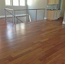 4 x 3 4 teak cumaru hardwood flooring
