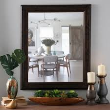 Where Can I Buy Bathroom Mirrors by Framed Mirrors Bathroom Mirrors Kirklands