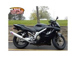 buy used cbr 600 honda cbr 500 in wisconsin for sale used motorcycles on