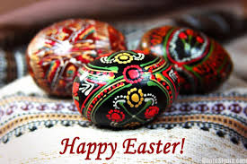 easter quotes easter quotes quotes on easter best easter quotes quote sigma