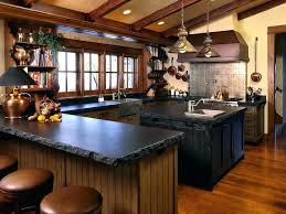 Rustic Pendant Lighting Kitchen Marvelous Rustic Kitchen Pendant Lights Kitchen Hanging Lights