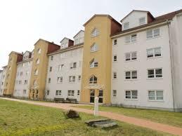 Wohnungen Zum Verkauf 3 Zimmer Wohnungen Zum Verkauf Am Mahlbusen Bernau Mapio Net