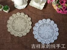 Shabby Chic Placemats by Popular Shabby Chic Tablecloth Buy Cheap Shabby Chic Tablecloth