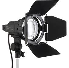 what is tungsten light 14 recommended lighting kits for photography b h explora