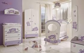baby bedroom furniture set bedroom furniture sets baby home decorating interior design ideas
