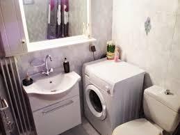 laundry bathroom ideas amusing small laundry bathroom inspiring design featuring