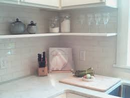 Buying Kitchen Cabinets by Raised Cabinets To Ceiling Added Shelf Below At Normal Cabinet