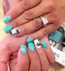wendy nail spa home facebook