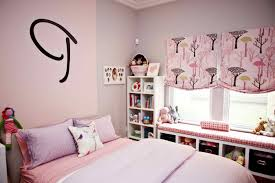 home design 87 marvellous living room decoration ideass bedroom cute girls bedroom decorating ideas with fresh colors for 87 amazing curtains for little girl room