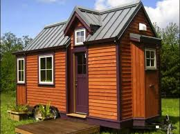 Cool Tiny Houses 279 Best Tiny Houses I Love Images On Pinterest Tiny House
