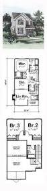 16x80 Mobile Home Floor Plans by Scotbilt Mobile Home Floor Plans Singelwide Single Wide Mobile