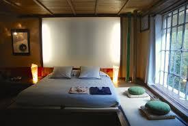 chambres d hotes thiers 63 minshuku chambres d hôtes japonaises thiers tarifs 2018