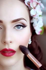 hair and makeup vintage 2353 best vintage makeup images on pinterest make up looks diy