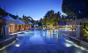 Hotel Hd Images by Bali 2011 Kuta Hd Hardrock Hotel And Poolsite 360 Full View