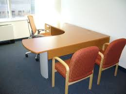 chair rental chicago brook furniture rental careers office furniture rental rates event