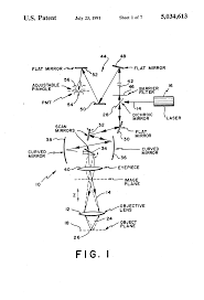 patent us5034613 two photon laser microscopy google patents